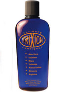 Frixion Ultimate Water Based Lubricant...