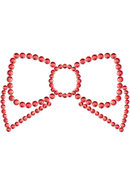Bijoux Indiscrets Body Decorations Mimi Rhinestone Pasties...
