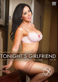 Tonights Girlfriend 20