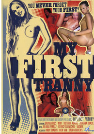 My First Tranny