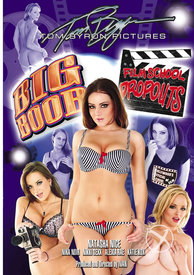 Big Boob Film School Dropouts
