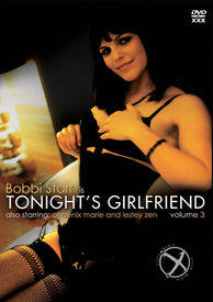 Tonights Girlfriend 03