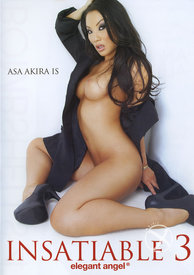 Asa Akira Is Insatiable 03